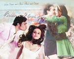 Chuck and Blair - I love you by PrincessPatsy