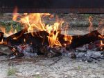 fire_13 by abelgalois