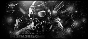 Mask Sw by cooltraxx