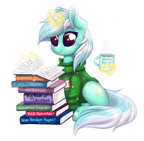 Holiday Studies by RavenSunArt