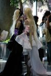 FanimeCon 2011 Chobits Cosplay by ShadowKnight508