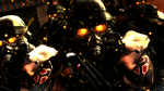 The Helghast by LordHayabusa357