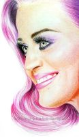 Katy Perry... by A-D-I--N-U-G-R-O-H-O