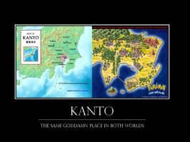 Kanto by ChapterAquila92