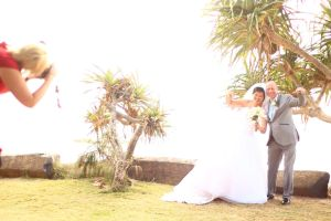 Twin Towns Wedding 7 by symons-photography