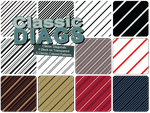 ClassicDiags by hassified