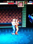 Videogame Groping by Cronos-Stef