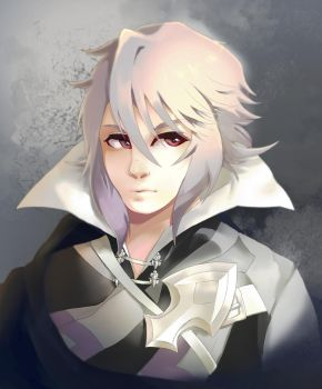 if kamui by Lady-Was-Taken