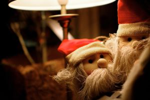 _Christmas by saxondale