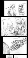 FMA: EdWin: Metal to metal page 3 by Sofie3387