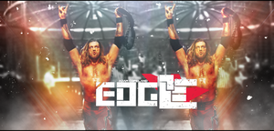 Edge Manieb by Dark-legend-GFX