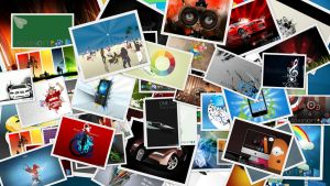 adabsoft collage by adabsoft