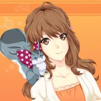 Ema episode 2 - brothers conflict by Diamond-Drops
