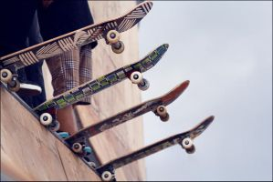 skate by addnill