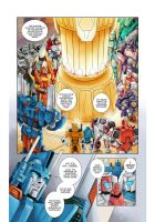 TF MTMTE Closure page 5 by shatteredglasscomic
