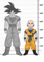 DBR Kuririn v3 by The-Devils-Corpse