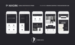 NIVORK RESPONSIVE by Frixoo