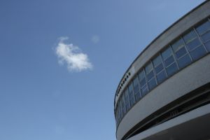 congonhas airport by geographicgeorge