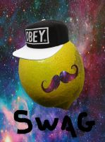 Limon Swag by Patri02