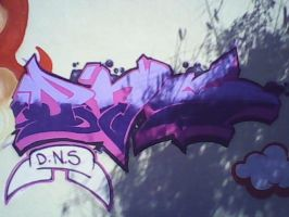basico by Dnsone