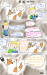 go with me pg 2 by I-Love-marshall-lee