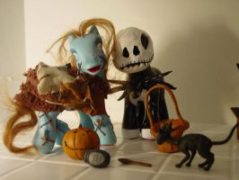 jack loves sally2 by twiztidkitt3n