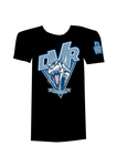 Dvr Tshirt Png by fullmetalshitty