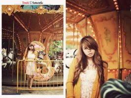 Little Carousel v.7 by bwaworga