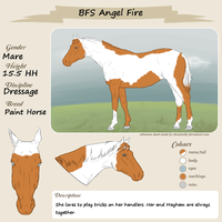 Angel Fire Ref by MissNomAlot