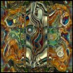 Ab10 Psychedelic IV by Xantipa2