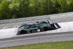 Bentley Race car GT5 by whendt
