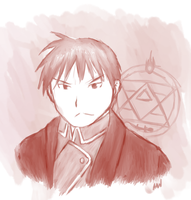 Roy Mustang by Panhard