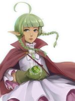 Nah by tea-and-dreams