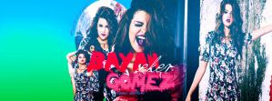 selena gomez shop by sellysell