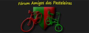 logo for antique bicycle forum by tnd-20-32