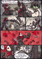 Perforated pg9 by DoodlesandDaydreams