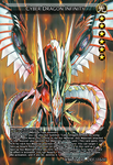 Cyber Dragon Infinity Orica by cheese1112t
