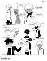 THE ULTIMATE STACK - page15 by kamon159