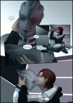 Mass Effect: Reunion Page 8 by calicoJill