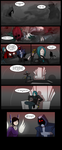 DU Reality Crisis Page 14 by LulzyRobot