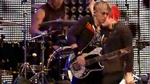 Mikey Way on R1BW by WeAreTheDream