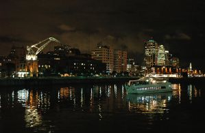 Buenos Aires by 100-days