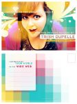 teedesigns.net - Promotional Post Card by trishajessica