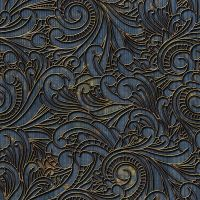 Metal seamless texture 66 by jojo-ojoj