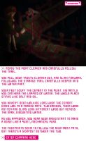 Silent Hill Promise: 971 by Greer-The-Raven