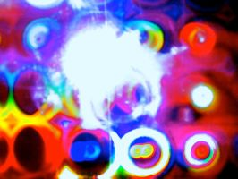Discotheque I by star--crossed