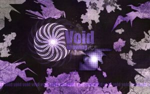 Void by KaotiKing