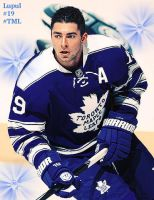 Lupul #19 edit  by Musicislove12