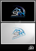 STM Properties by overminded-creation