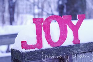 Joy to the World by KG8807